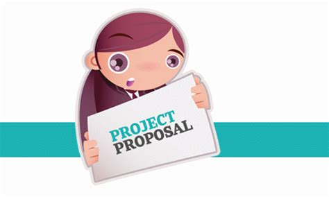 Writing a good medical research proposal
