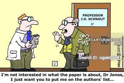 The Most Impressive Medical Dissertation Topics